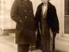 Samuel Shortridge and Clara