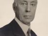 Samuel Shortridge