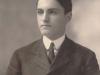 William Gridley Toland