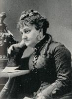 Myra Bradwell